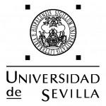 universidade_sevilla_espanha