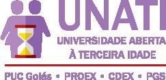 logo_unati_horizontal